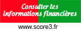 Infos financières Score3