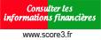Infos financières Score3